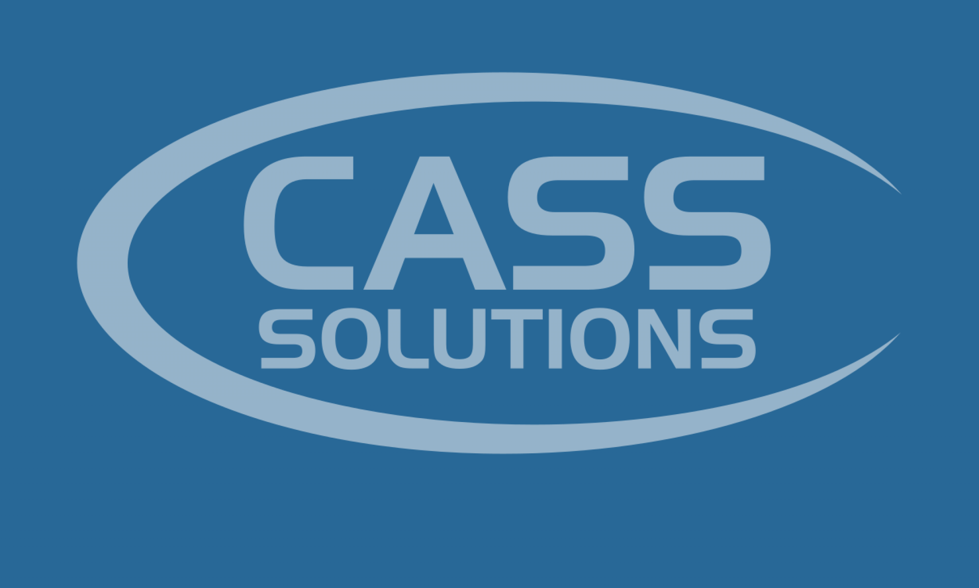 CASS Solutions, LLC